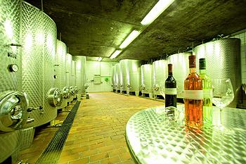 Lazarus Weinsortiment
