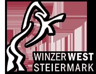Winzer Weststeiermark